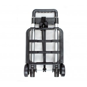 Carrello porta valigia pieghevole ONSHORE 90x30x24 cm 153956