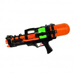 Pistola ad acqua ETEL con serbatoio 334775 pompa manuale