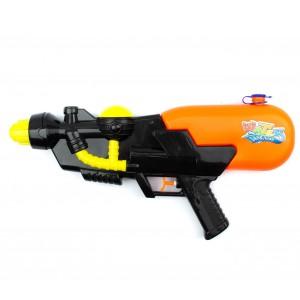 Image of Fucile ad acqua ATAR con serbatoio 222591 pompa manuale CIGIOKI 8435524540053