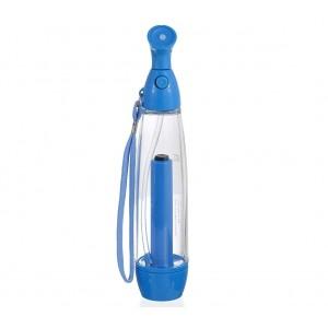 Bottiglia AIR COOLER con pompa spray per acqua ultra vaporizzata 171447
