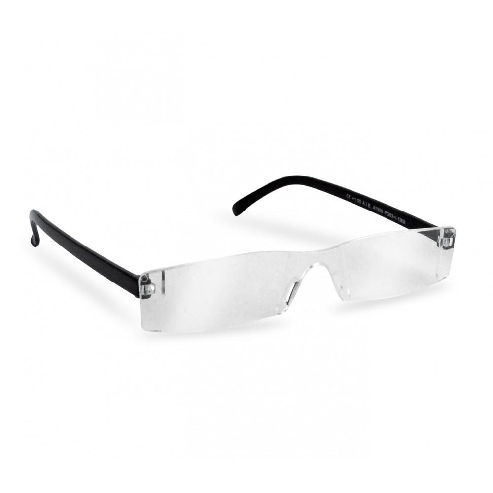 1a6c25ee175b 41308 Occhiali da lettura mod. BE COLOR montatura plastica in diverse  gradazioni