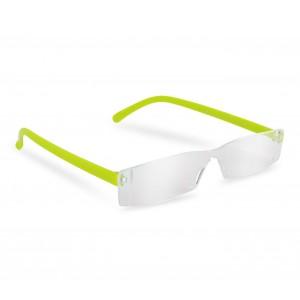 Image of Occhiali da lettura mod. BE COLOR 41308 montatura plastica in diverse gradazioni 8435524541173