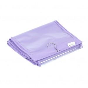 Image of Organizzatore fino a 12 borse con gancio pratico organizer da armadio o porta 8435524541777