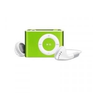 Image of Mini lettore mp3 con cuffie e cavo usb memoria fino a 8 gb jogging 8005698569732
