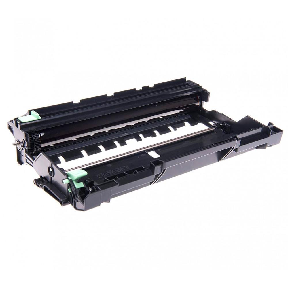 Drum Tamburo compatibile per stampanti BROTHER DR2400 50000 PAGINE
