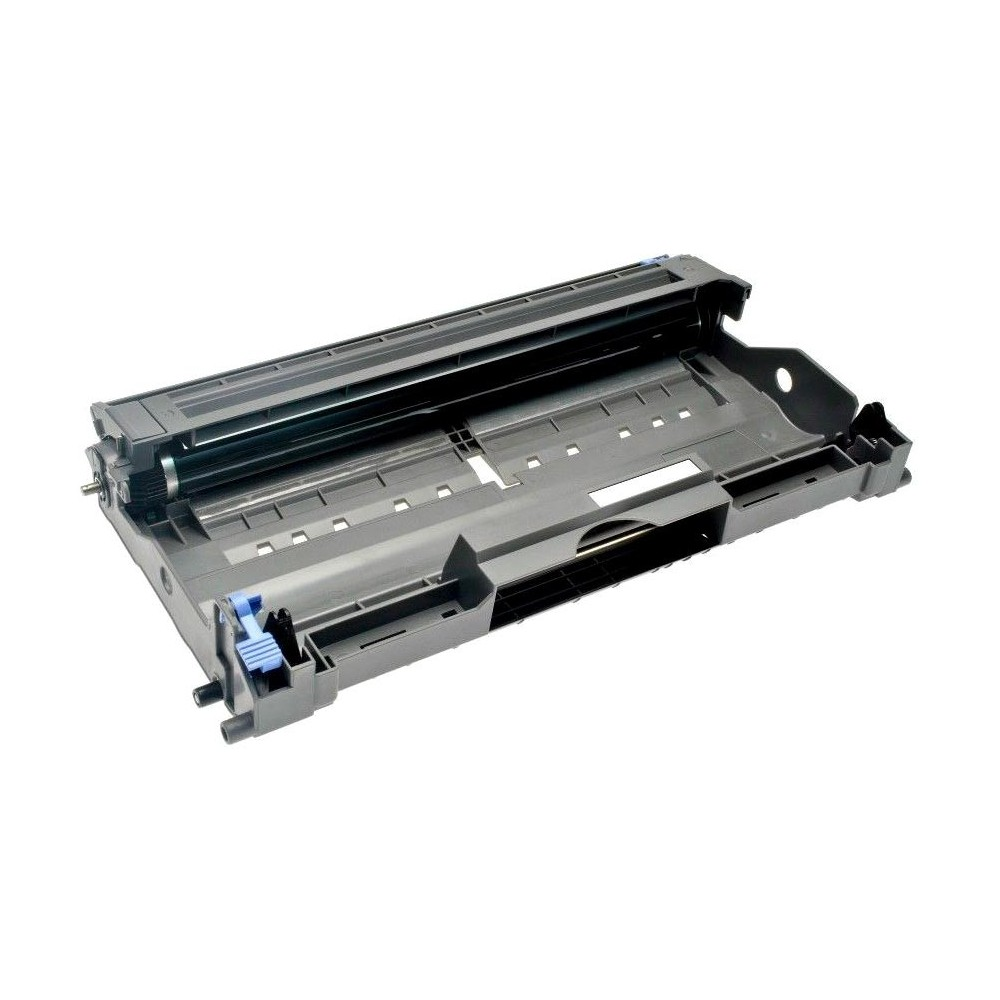 Drum Tamburo compatibile BROTHER DR2000 DR-2005 DR350 DR-350 12000 PAGINE