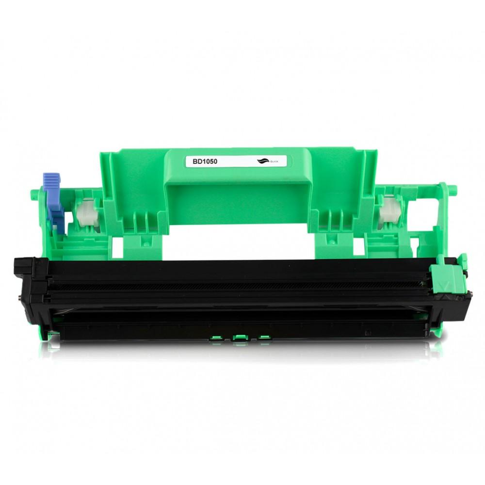 Drum tamburo compatibile per stampanti BROTHER DR1050 DR1000 10000 PAGINE