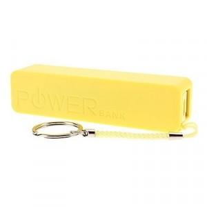 Image of Batteria power bank 2600 mah apple iphone samsung s2 s3 s4 8001451474183