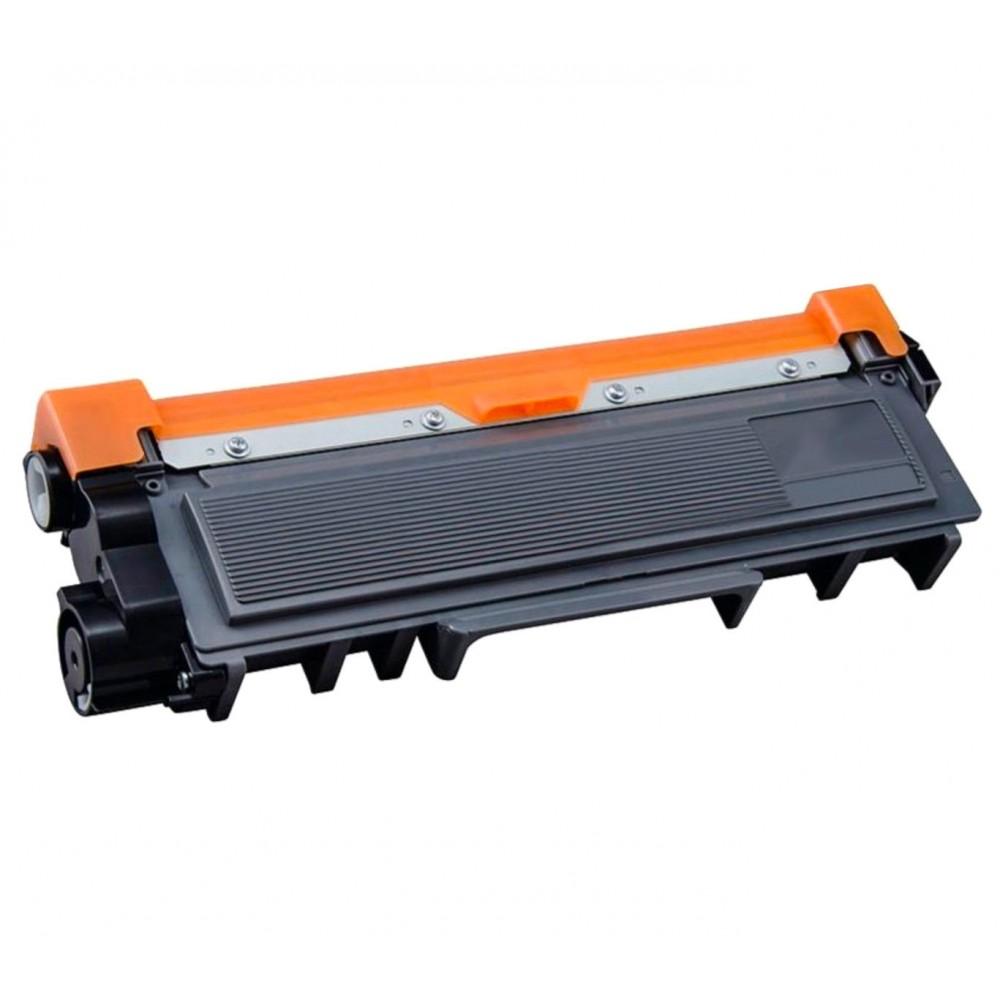 Toner compatibile TN2420 Brother con Chip mfc-l2710dw hl 2310 dcp l2550 3000 PG
