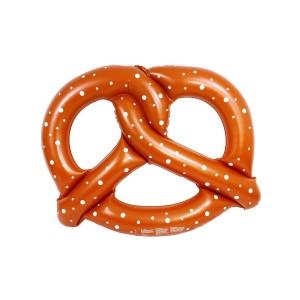 Gonfiabile a forma di pretzel container China