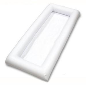 Cuscino gonfiabile porta bibite e ghiaccio container china