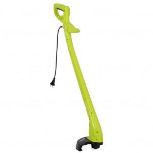 Kinzo 022116 Decespugliatore tagliabordi elettrico 250w smontabile 100cm