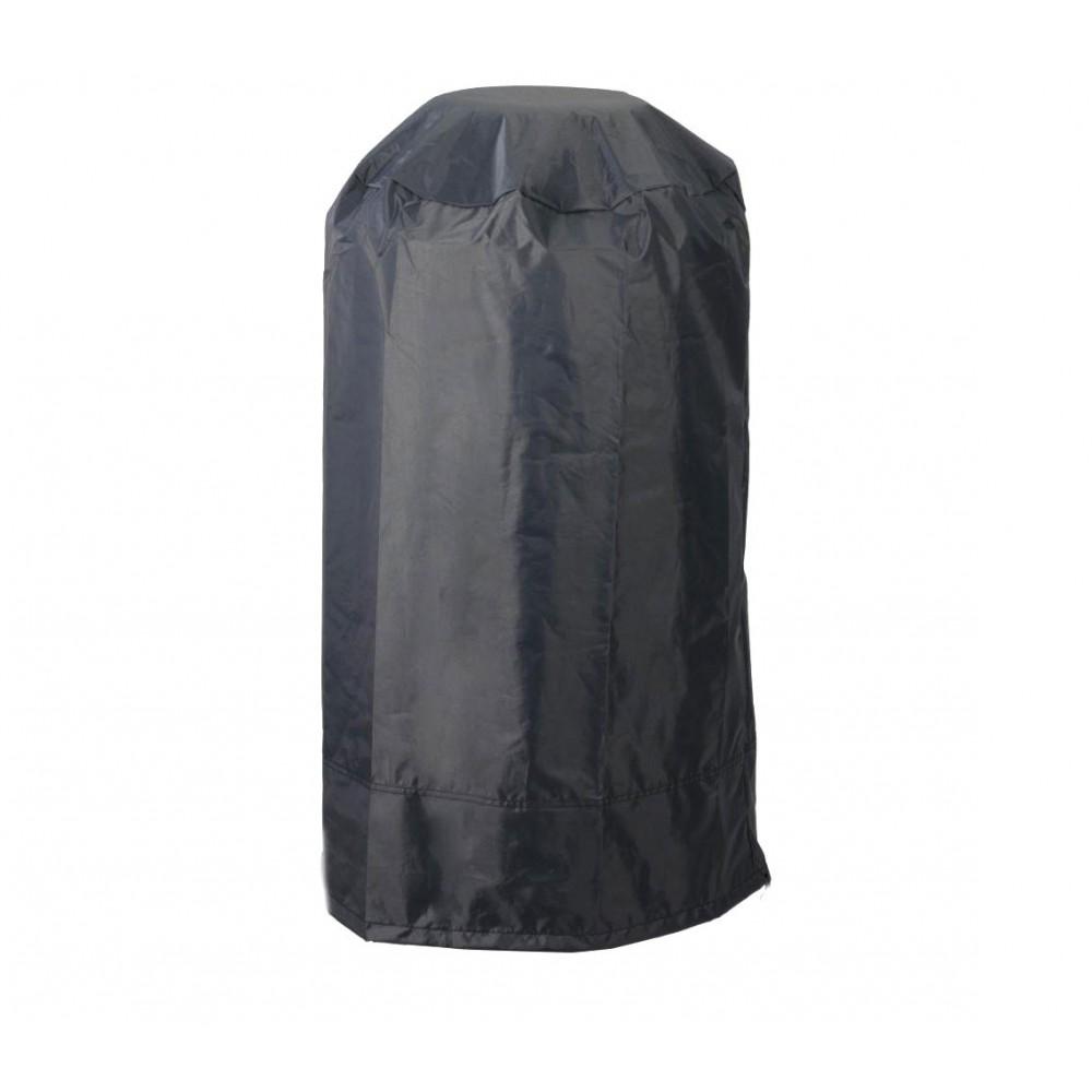 BBQ Collection Telo di copertura per barbecue 348179 impermeabile 80x50 cm