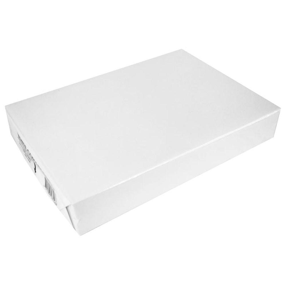 42757 Risma di carta formato A4 500 fogli da 80 g Eins Universal Copy