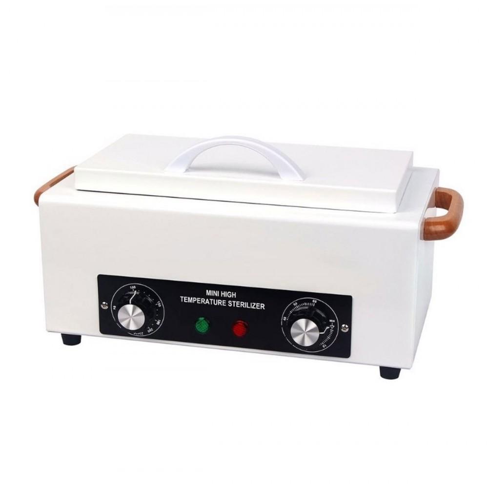 Sterilizzatore a secco 871012 CH360T alta temperatura antivirale antibatterico