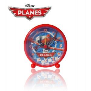 Orologio digitale da polso piu' orologio da comodino con sveglia integrata Planes idea regalo Disney