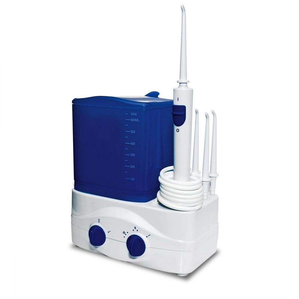 IP5305 Idropulsore dentale per pulizia dei denti con 3 livelli di potenza