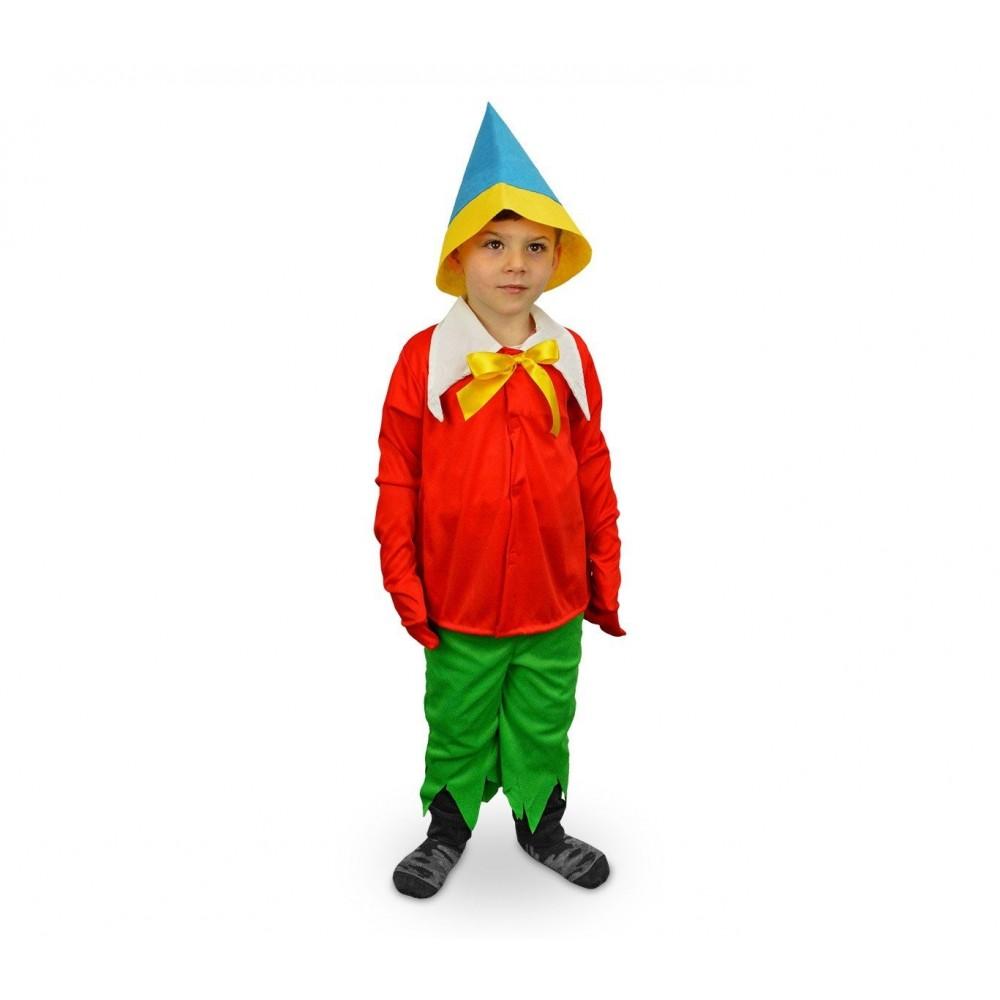 MEDIA WAVE store Parrucca Travestimento 444263 Bionda a caschetto per Carnevale e Feste a Tema