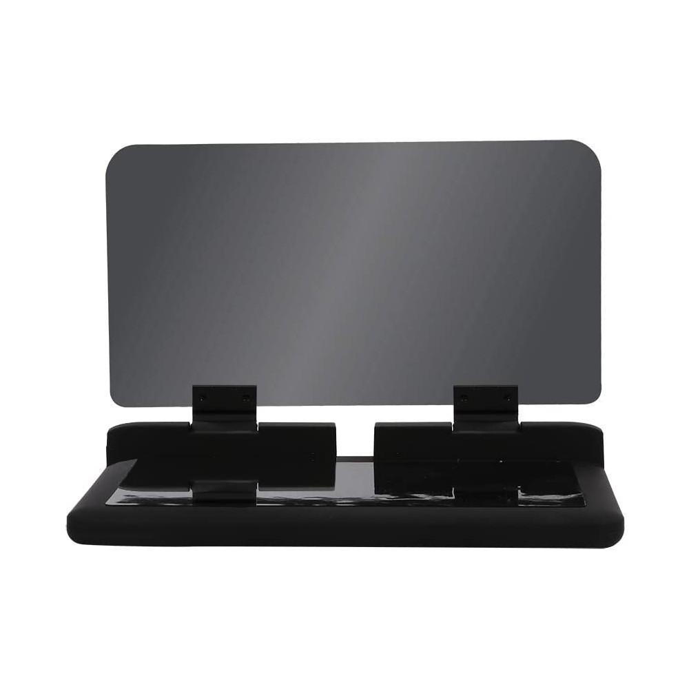 Display HEADS UP CM3205 proiezione immagine nello schermo auto da smartphone HUD