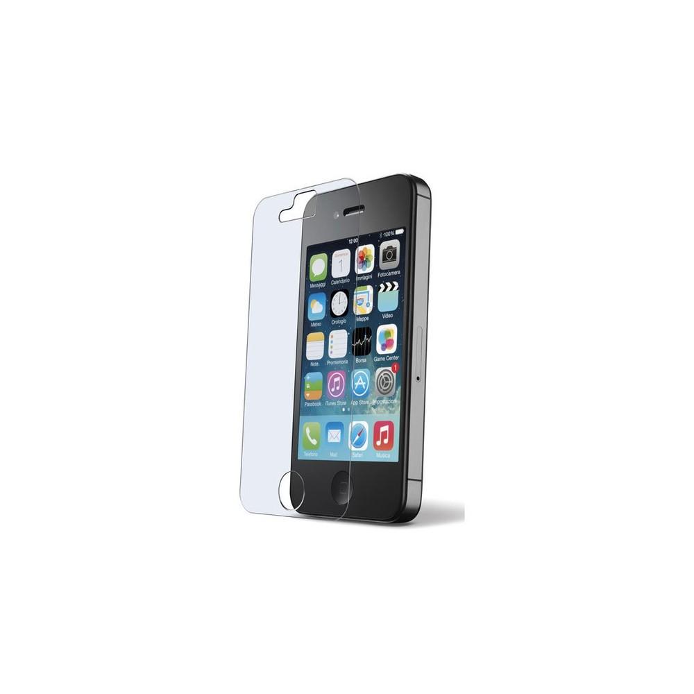 Schermo Iphone 4a