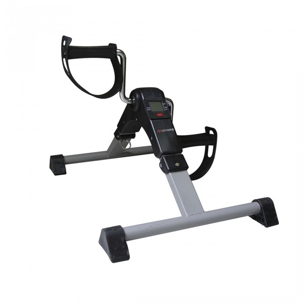 Cyclette piccola Braccia o Gambe 16950 mini bike trasportabile fisioterapia