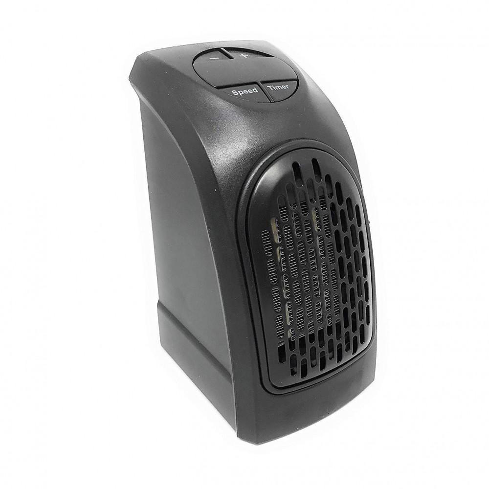 Stufa elettrica potenza 350 Watts 871903 scalda a 23m² temperatura fino a 32°