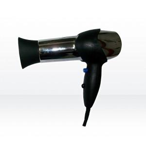 Phon asciugacapelli Surker RCY-10 con beccuccio flusso d'aria concentrato 2000 watt