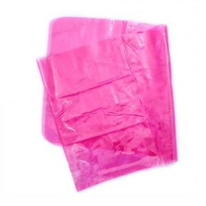 Fascia dimagrante in pvc panciera elastica effetto sudorazione