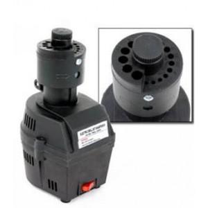 Image of Affilatore affila punte elettrico trapano da 3 a 10 mm 55W  1500 giri 8435524507322
