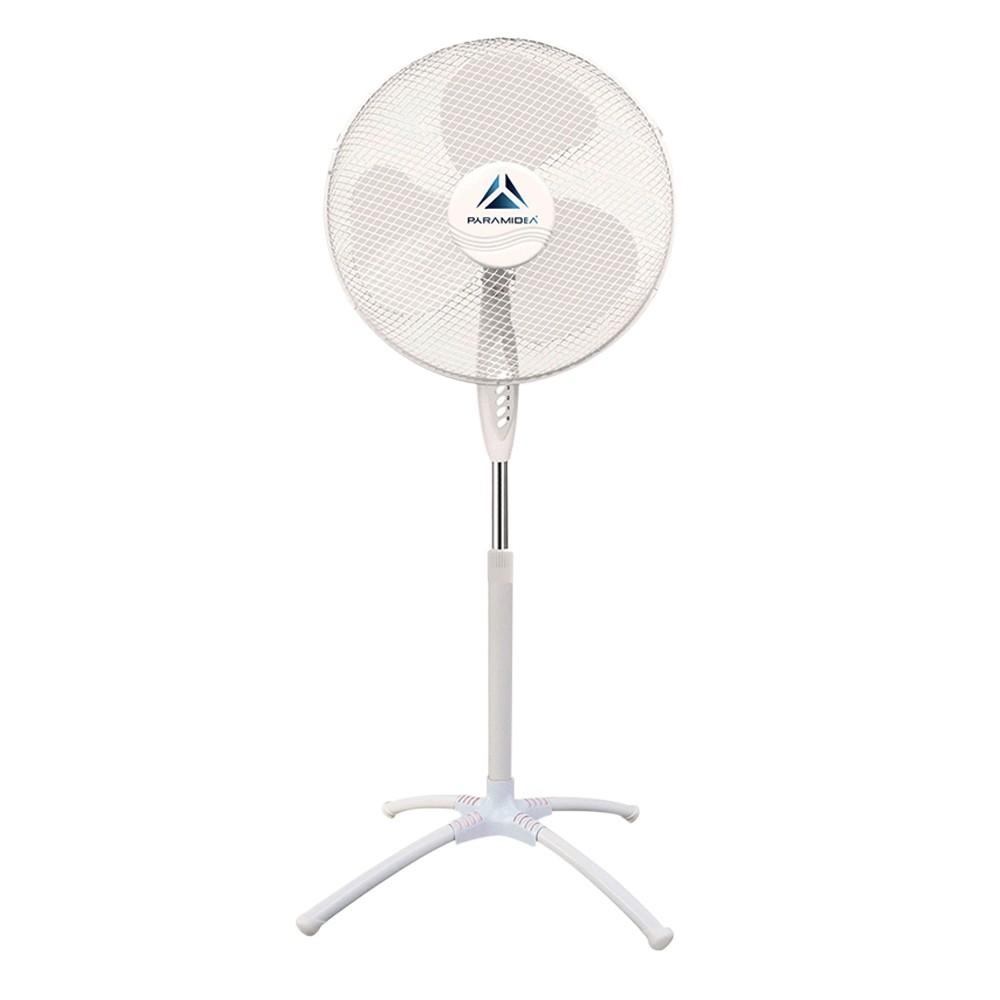 Ventilatore a Piantana MyIdea All Ways Connessione a Infrarossi Pale da 40 cm