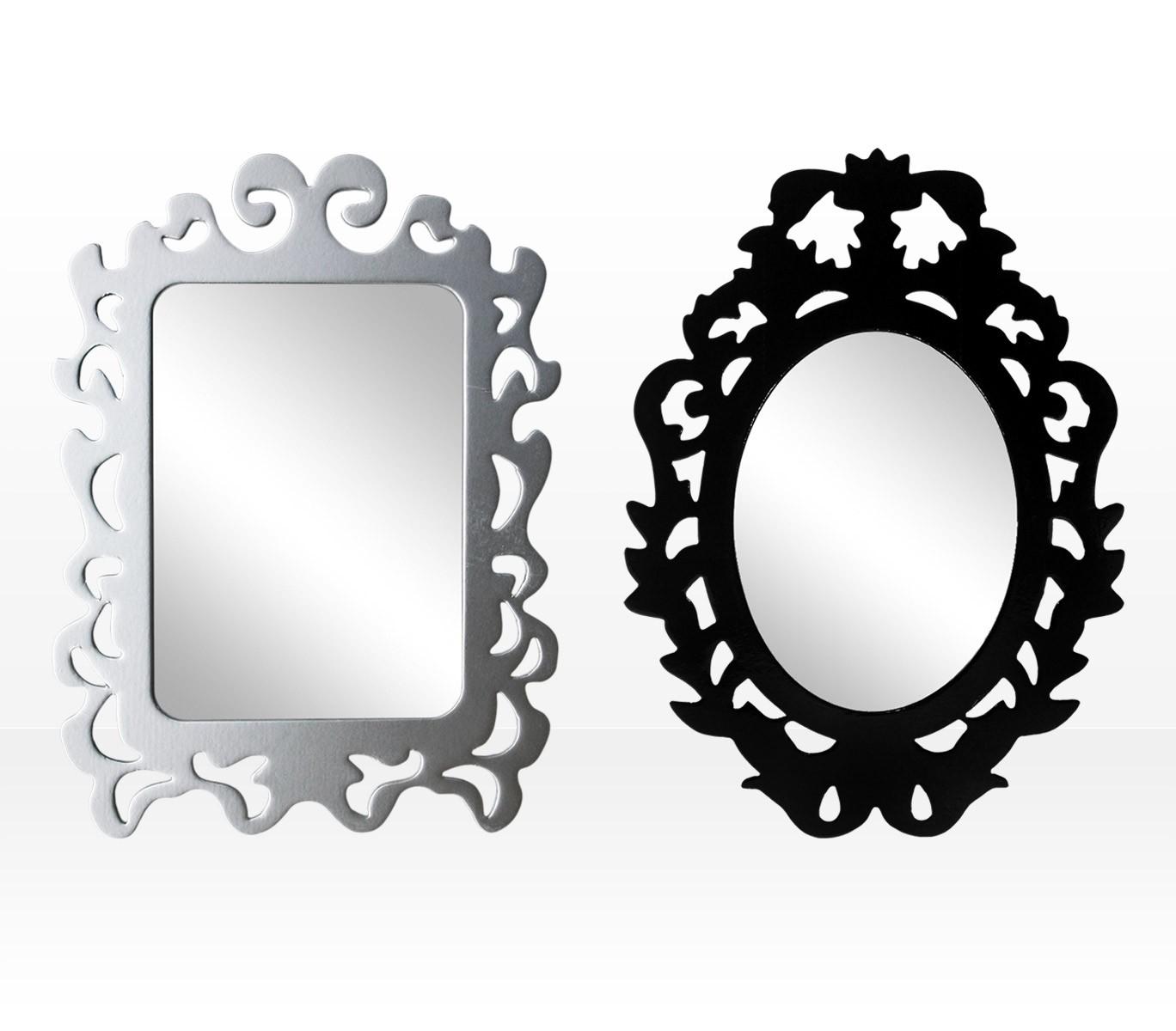 Specchio adesivo armadio casamia idea di immagine - Specchio adesivo ikea ...