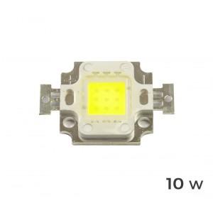 Piastrina Led di ricambio per fari led a luce fredda da 10 20 30 50 100 watt placca chip di ricambio faretti