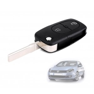 CONTAINER KEY ORDER Chiave per auto VOLKSWAGEN
