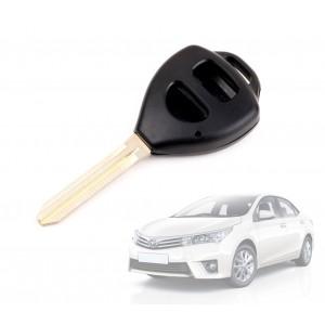 CONTAINER KEY ORDER Chiave per auto COROLLA